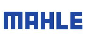 MAHLE FILTROS