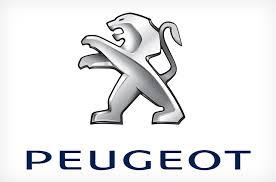 CODIGO DE DESCEUNTO -ON-  ORIGEN PEUGEOT