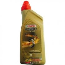 Aceites y lubricantes C 2T TTS 1L - Aceite Castrol Power 1 Racing 2T